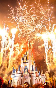 @ Cinderella Castle, Magic Kingdom, Disney World, Orlando, FL. It was really an amazing experience. Disney Vacations, Disney Trips, Disney Parks, Walt Disney World, Disney World Pictures, Cute Disney Pictures, Pretty Pictures, Disney Love, Disney Magic