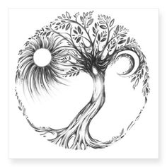 This would make an interesting tattoo.. :)