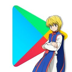 Android App Icon, Ios App Icon, Tokyo Ghoul, Cool Anime Backgrounds, Google Icons, Kawaii App, Mobile App Icon, Team Logo Design, App Anime