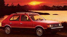 Motoramic | Autos Blog - Yahoo! Autos
