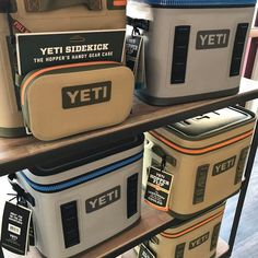 The Yeti Hopper Flip 8 Lunch Cooler  | Christmas | Lunch