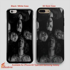 cool Led Zeppelin stairway to heaven iPhone 7-7 Plus Case, iPhone 6-6S Plus, iPhone 5 5S SE, Samsung Galaxy S8 S7 S6 Cases and Other Check more at https://fellastore.com/product/led-zeppelin-stairway-to-heaven-iphone-7-7-plus-case-iphone-6-6s-plus-iphone-5-5s-se-samsung-galaxy-s8-s7-s6-cases-and-other/