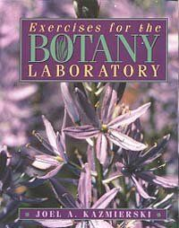 Introductory botany plants people and the environment non media exercises for the botany laboratory by joel a kazmierski httpamazondp0895824892refcmswrpidpuwfptb0k14d57 fandeluxe Gallery