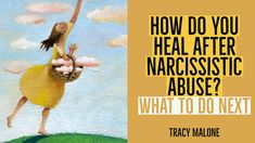 Dealing with a Narcissist? Learning you have been the victim of a narcissist can shatter everything you hold dear, your sense of security and the truths you believed are probably in a tailspin.    If you need direction and someone that understands and listens with a compassionate ear. Join me for a one-hour session.  #Narcissism, #Narcissistic, #narcissistscruel, #manipulation, #Narcissismexpert, #Psychology, #Sociopath, #NPD, #narcissisticpersonalitydisorder , #Codependency, #Manipulation, #PTS