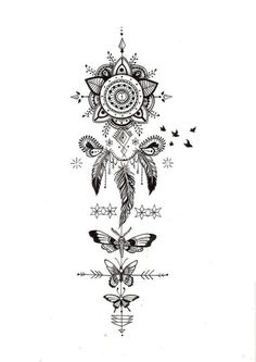 All About Art Tattoo Studio Rangiora. Upstairs 5 Good Street, Rangiora. 03 310 6669 or 022 125 7761. WHEN ONLY THE BEST WILL DO Member FFTC -NZ #AAATI