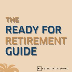 Building a retirement income is not limited to those who have a lot of money. Let this survivalist retirement guide lead you. Investing In Stocks, Investing Money, Stock Exchange Market, Bitcoin Mining Pool, Bitcoin Account, Investing For Retirement, Coin Prices, Bitcoin Business, Budgeting Money