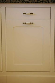 Filing Cabinet, Storage, Furniture, Home Decor, Purse Storage, Homemade Home Decor, Binder, Larger, Home Furnishings