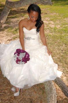 Vera wang vw351011 34 off recycled bride wedding vera wang vw351011 38 off recycled bride junglespirit Gallery