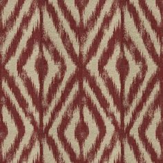 Lowest prices and free shipping on Kravet products. Always 1st Quality. Over 100,000 fabric patterns. SKU KR-31339-916. $5 swatches available.