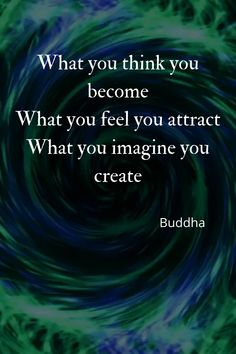 Moon Quotes Discover Law of Attraction What you think you become - Tap Into Abundance Buddha Quotes Inspirational, Inspiring Quotes About Life, Spiritual Quotes, Motivational Quotes, Spiritual Meditation, Metaphysical Quotes, Affirmation Quotes, Wisdom Quotes, Words Quotes