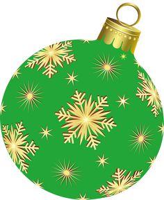 "Photo from album ""Новогодний клипарт"" on Yandex. Christmas Clipart, Decoration, Christmas Bulbs, Christmas Ideas, Arts And Crafts, Clip Art, Templates, Holiday Decor, Projects"