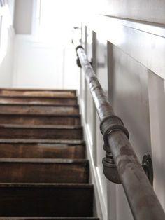 treppengel nder selber bauen schreibtisch pinterest treppengel nder selber bauen. Black Bedroom Furniture Sets. Home Design Ideas