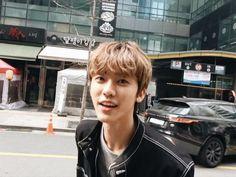 Boyfriend Pictures, Your Boyfriend, Nct Dream Jaemin, Nct Life, Wattpad, Na Jaemin, Fandoms, Entertainment, Seong