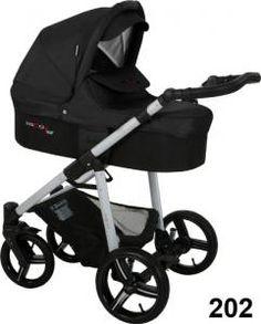 WÓZEK BEBETTO NICO PLUS 3W1 NOWOŚĆ SUPER POZNAŃ Baby Strollers, Children, Baby Prams, Young Children, Boys, Kids, Prams, Strollers, Child