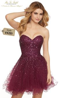 homecoming dresses for 2018 peaches boutique - 274×480