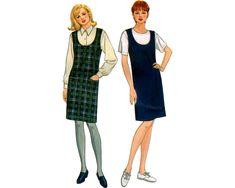 ladies womans jumper pullover gray striped top 6 8 10 12 14 16 18 20 22 BRANDNEW