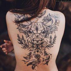 03583-tattoo-spirit-@sashakiseleva