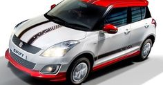 List+of+Maruti+Suzuki+Authorized+Showroom+in+Patna,+Bihar