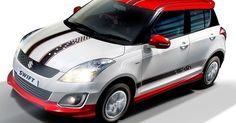 List+of+Maruti+Suzuki+Authorized+Showroom+in+Patna,+Bihar