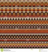 traditional fair isle patterns - - Yahoo Image Search Results