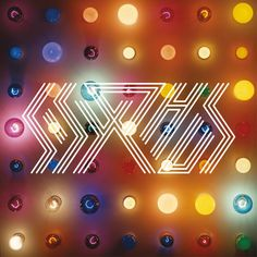 Sisyphus - Booty Call http://www.theneonchameleon.com/#!Sisyphus/zoom/c1b07/image1c6o