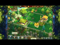 The Tribez  APK for Android - The Tribez – There are a number of Android apps which you have to install it on the Android phone or tablet. The first of them is The Tribez that recently updated to most recent version. The Tribez  should be downloaded from Google Play Store where the link can be found on this post.... - http://apkcorner.com/the-tribez-apk-for-android/