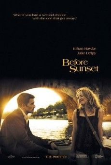 Before Sunset - Online Movie Streaming - Stream Before Sunset Online #BeforeSunset - OnlineMovieStreaming.co.uk shows you where Before Sunset (2016) is available to stream on demand. Plus website reviews free trial offers  more ...