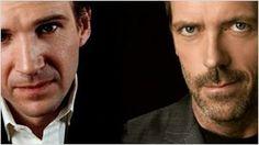 'Holmes and Watson': Ralph Fiennes y Hugh Laurie se unen a la comedia de Will Ferrell