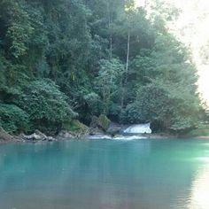 Bantimurung, south sulawesi - indonesia