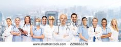 Healthcare Stock Photos, Images, & Pictures | Shutterstock