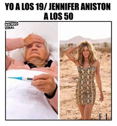 17 Sweet And Funny Jennifer Aniston Memes Funny Text Fails, Stupid Funny Memes, Hilarious, Funny Stuff, Top Funny, Funny Humor, Jennifer Aniston, Funny Picture Quotes, Funny Photos
