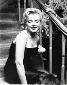 Maravillosa Marilyn