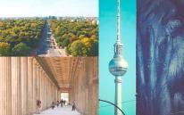Berlin: Tipps für den Städte Trip