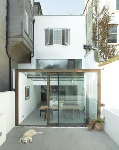 an entry from live dream home pinterest modern townhouse