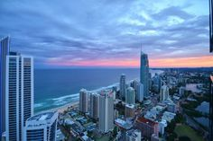 Entire home/apt in Surfers Paradise, AU. 56 levels above Cavill Avenue. 3 bedroom Luxury in the absolute centre of Surfers Paradise. You will enjoy our 4 Smart TV's - one in each bedroom all with Netflix + 60 inch TV in living room with Foxtel Platinum package plus Netflix also. $269 night min 5 night stay