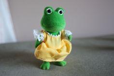 US $8.99 Used in Toys & Hobbies, Preschool Toys & Pretend Play, Other Preschool & Pretend Play