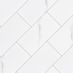 Lifeproof Luminescent Sky Marble 12.20 in. W x 24.41 in. L Luxury Vinyl Tile (20.69 sq. ft. / case), Light