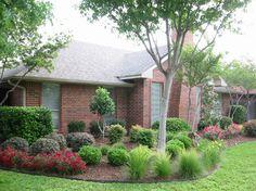 Landscaping Dallas - traditional - landscape - dallas - Backyard Creations, LLC
