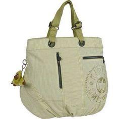 Kipling Lhasa Bag