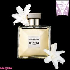 Chanel Perfume, Japanese Makeup, Chanel Paris, Lip Liner, Perfume Bottles, Hair Beauty, Skin Care, Cosmetics, How To Make