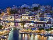 offerte soggiorni hotel per Creta