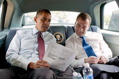 New NSA leaks reveal U.S. was spying on Russian President Dmitry Medvedev's communications - http://vr-zone.com/articles/new-nsa-leaks-reveal-u-s-was-spying-on-russian-president-dmitry-medvedevs-communications/38241.html
