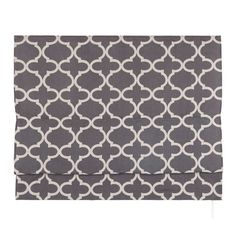 Mille Contemporary, Rugs, Kitchen, Home Decor, Products, Modern, Farmhouse Rugs, Cooking, Decoration Home
