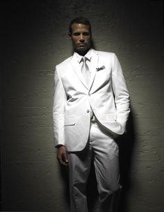 scott Image Fashion, Sharp Dressed Man, Men Dress, How To Wear, Dresses, Vestidos, Dress, Gown, Outfits