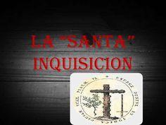 Metodos de tortura dela santa inquisicion yahoo dating