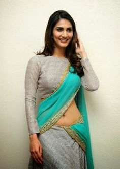 Desi Actress Pictures and Photos, Latest Vaani Kapoor EID MUBARAK 2020: BEST WISHES, MESSAGES & SHAYARIS TO SHARE WITH YOUR LOVED ONE ... PHOTO GALLERY  | I.PINIMG.COM  #EDUCRATSWEB 2020-05-23 i.pinimg.com https://i.pinimg.com/236x/fd/4a/62/fd4a6299cfd4365fea90ffedc8bc80c9.jpg