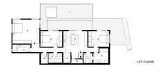 Gallery of Tamalpais Residence / Zack deVito Architecture + Construction - 30