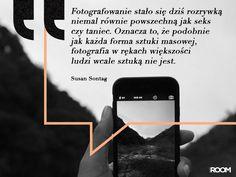 Susan Sontag Susan Sontag, Apple Watch, Smart Watch, Quotes, Room, Fotografia, Quotations, Bedroom, Smartwatch
