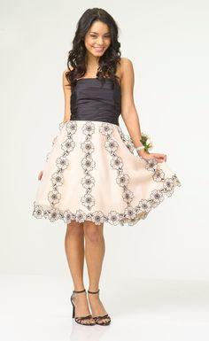 Vanessa Hudgens High School Musical 3: Senior Year