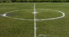 middencirkel voetbal - Google zoeken